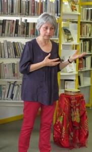 blog-130529-la-roche-chalais-mai-2013