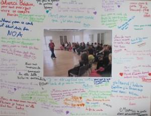 blog-130529-remerciement-de-la-classe-de-cm2-de-st-aulaye