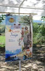 blog-130819-saint-rabier-2013-lenseigne