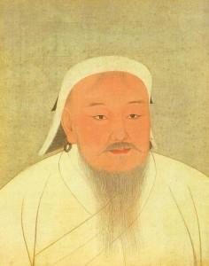 gengis_khan