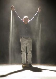 Gérard Potier  2013 11 29
