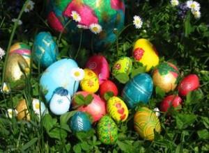 Oeufs de Pâques blog1 2014 04 20