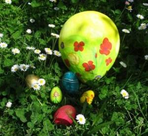 Oeufs de Pâques blog2 2014 04 20