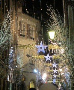 67 Strasbourg rue décorée 6red