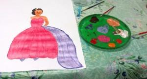 Marsac Atelier Parents-Enfants 16red 2014 01 10