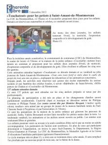 BB Presse 8