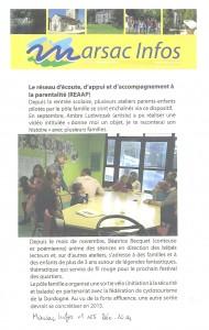 BB Presse 9
