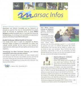 BB Presse 9bis