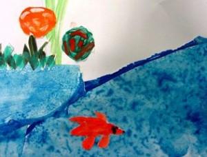 Marsac Légende poisson rouge 1red 2015 04 11