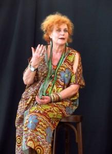11 red 24 Verteillac Lire-larigot Muriel Bloch
