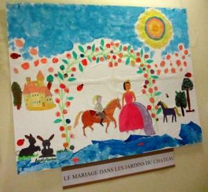 Marsac Familles Légende urbaine panneau 2red