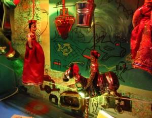 Vanxains La Tour des Miracles Tania Magy Théâtre Art rrom 3-2red 2015 07 27