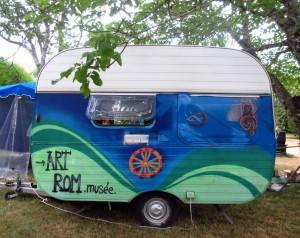 Vanxains La Tour des Miracles Tania Magy caravane 4red 2015 07 27