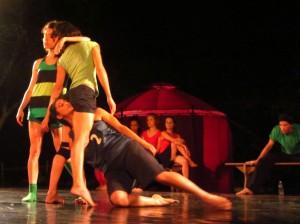 10 2 Vanxains TDM Versus danseurs verts red 2015 08 07