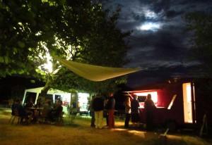 6 Vanxains Tour des Miracles Restaurant et guinguette red 2015 07 29