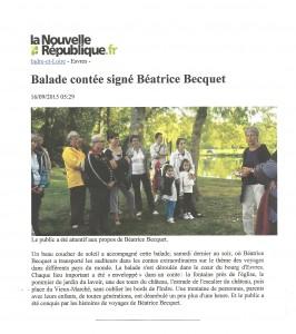 NR Balade contée 37 Esvres 2015 09 12