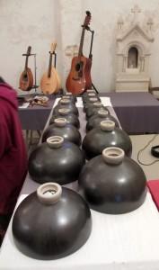24 BEAURONNE Les bols sonores 2