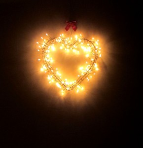 24 St-Aulaye Coeur de Noël chez Maman 2015 2
