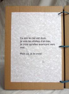 Atelier Poésie BM RBC 2016 02 06 1ers vers et inventaires p13 red