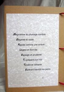 Atelier Poésie BM RBC 2016 02 06 Acrostiches tautogrammes anagrammes p5 red