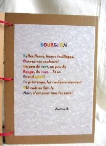 Atelier Poésie BM RBC 2016 02 06 Acrostiches tautogrammes anagrammes p6 red