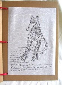 Atelier Poésie BM RBC 2016 02 06 Calligrammes p 10 red