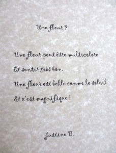 Atelier Poésie BM RBC 2016 02 06 Calligrammes p 7 red