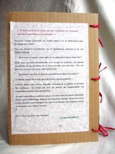 Atelier Poésie BM RBC 2016 02 06 Poèmes et textes avec incipit p 11 red