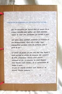 Atelier Poésie BM RBC 2016 02 06 Poèmes et textes avec incipit p 8 red
