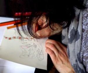 RBC BM Atelier de poésie N 1red 2016 03 05