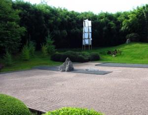 23-67-wittisheim-les-jardins-de-gaia-4