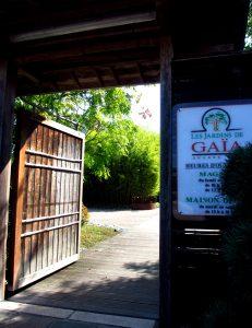 14-67-wittisheim-les-jardins-de-gaia-48