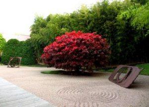 67-wittisheim-jardins-de-gaia-1-red