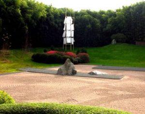 67-wittisheim-jardins-de-gaia-2-red
