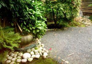 67-wittisheim-jardins-de-gaia-9-red