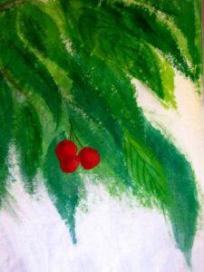 le-cerisier-6bis-red