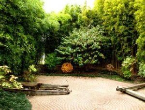 67-wittisheim-jardins-de-gaia-12red-2016-10-26
